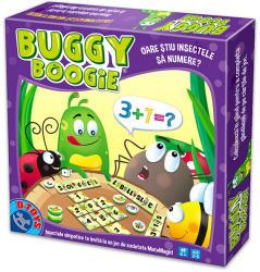 D-Toys Buggy Boogie