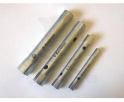Eastman Csőkulcs 12 x 13mm (E-2016 12x13)