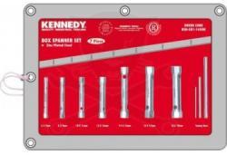 Kennedy Professional Csőkulcs készlet 6-19mm (KEN-581-1450K)