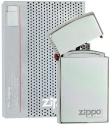 Zippo The Original EDT 40ml