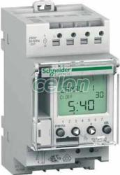 Schneider Electric 15725