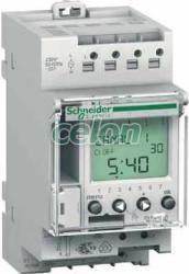 Schneider Electric CCT15451