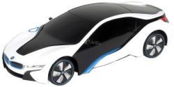 Mondo BMW i8 Concept 1/24