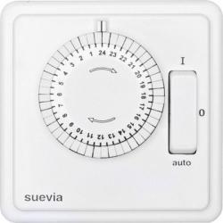 suevia 248.024 9.084