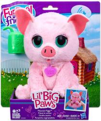 Hasbro FurReal Friends - Lil Big Paws - malac