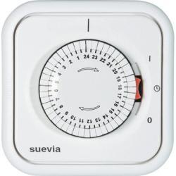suevia 348.002