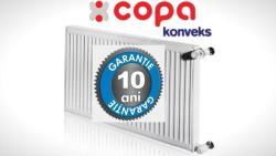 COPA Konveks 22 600x2600