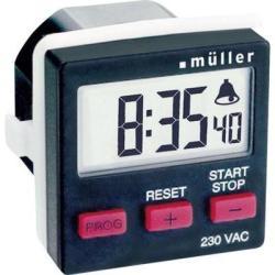 Müller TC14.21