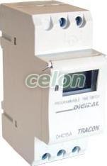 Tracon Electric TKO-HE