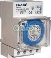 Tracon Electric TKO-N