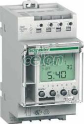 Schneider Electric CCT15452