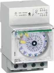 Schneider Electric 15366