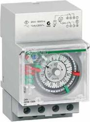 Schneider Electric 15337