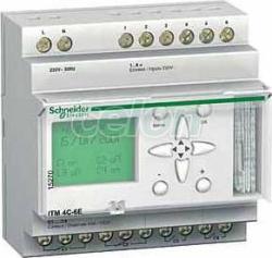 Schneider Electric 15270
