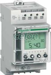 Schneider Electric CCT15450
