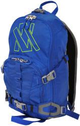 Völkl Free Backpack true blue 16/17 Hátizsák