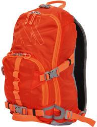 Völkl Free Backpack tangerine 16/17 Hátizsák