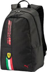 PUMA Ferrari Fanwear unisex hátitáska
