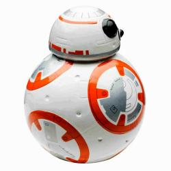 Abysse Corp Persely Star Wars - BB-8
