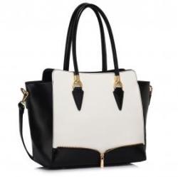 35f2d19460 Vásárlás: LeeSun Női táska - Árak összehasonlítása, LeeSun Női táska ...