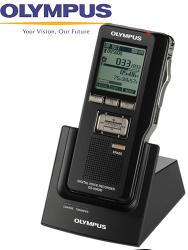 Olympus DS-5000iD