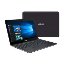 ASUS X556UA-DM616T