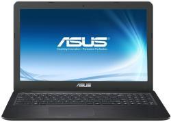 ASUS X556UA-DM616D