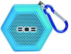 808 Audio HEX TETHER (SP50)