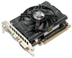 Point of View GeForce GTX 750 Ti 2GB GDDR5 128bit (VGA-750i-A1-2048)