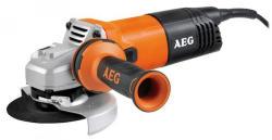 AEG WS 15-125SX (4935455100)
