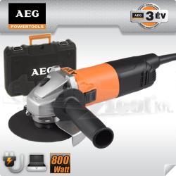 AEG WS 8-125 SK