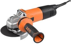 AEG WS 12-125 S (4935451306)