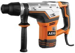 AEG MH 5 G