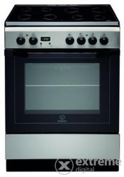Hotpoint-Ariston I6V6C5A(X)/HU