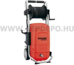 Dolmar HP-6000