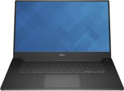 Dell Precision M5510 5510-3177