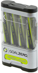 Goal Zero Guide 10 Plus 2300mAh