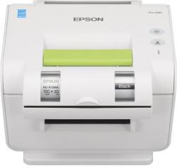 Epson LabelWorks Pro100 (C51CB11020)