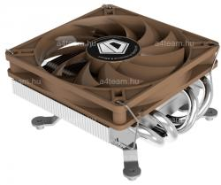 ID-COOLING IS-40V3