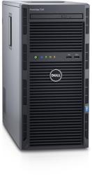 Dell PowerEdge T130 DPET130-25