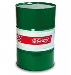 Castrol Edge Titanium FST 5W-30 (60L)