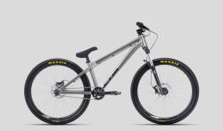 CTM Dirtking Xpert (2017)