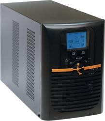 Tuncmatik Newtech Pro II X9 2 kVA
