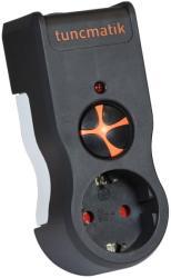 Tuncmatik 1 Plug PowerSurge 1