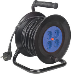 Somogyi Elektronic 4 Plug 25m (HJR 4-25)