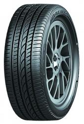 GOALSTAR Catchpower XL 255/45 R20 105W