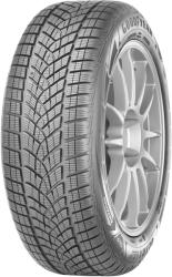 Goodyear UltraGrip Performance SUV 235/65 R17 108H