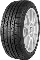 HiFly All-Turi 221 XL 205/45 R17 88V