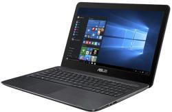 ASUS VivoBook X556UV-XO342T