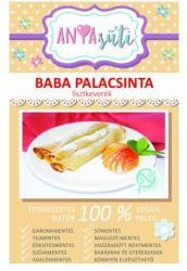 Paleolit Éléskamra ANYAsüti baba palacsinta lisztkeverék (gluténmentes) 300g